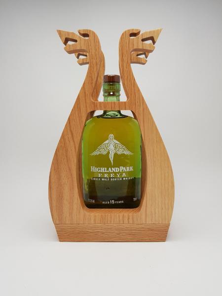 Scotch Whisky - foto - Scotch Whiskey