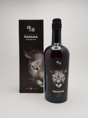Panama rom god, Eksklusiv rom - foto