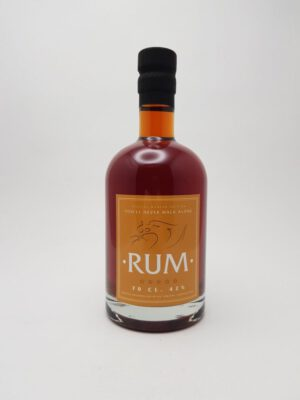 Liverpool rom god, Eksklusiv rom - foto - Exclusive Liverpool rum